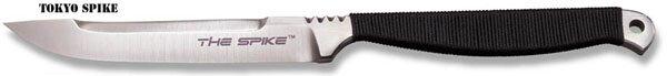 Knife Cold Steel Tokyo Spike