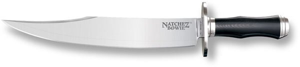 Knife Cold Steel Natchez Bowie