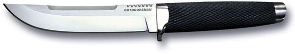 Knife Cold Steel Outdoorsman