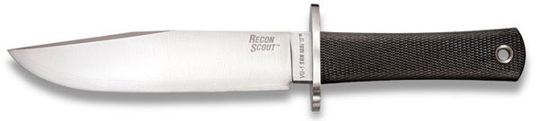 Knife Cold Steel San Mai III Recon Scout