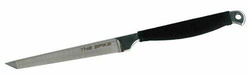 Knife Cold Steel The Spike Tanto Point