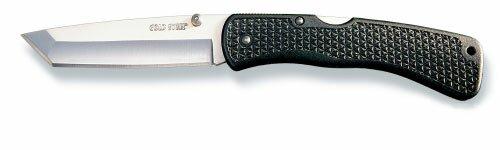 Knife Cold Steel Voyager Large Tanto