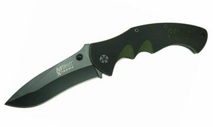 Knife M-Tech Xtreme Folder