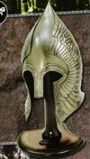 LOTR Limited Edition Gondor Infantry Helm (UC1414)