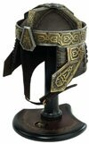 LOTR Limited Edition Helm of Gimli (UC1384LTLB)