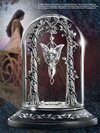 Lord of the Rings Display for the Evenstar Pendant - NN9551
