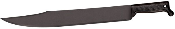 Machete Cold Steel Bowie Machete 18'' Blade