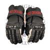 Red Dragon Weapon Sparring Gloves - SG113