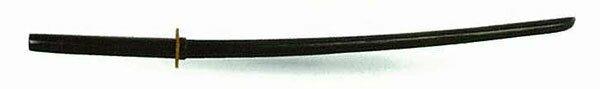 Sword Boken Wood 40'' - black