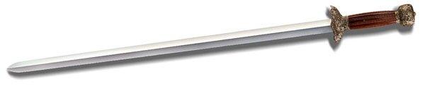 View category swords chinese swords sword cold steel gim sword