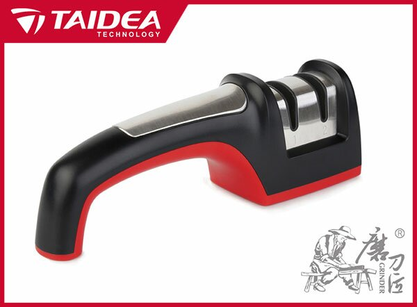 Taidea Household Knife Sharpener (360/1200)