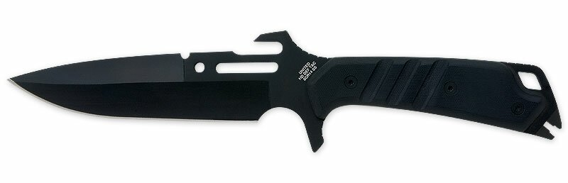United Cutlery Pathfinder DEF TAC Fighter
