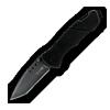 United Cutlery Tailwind G-10 Folder Tanto