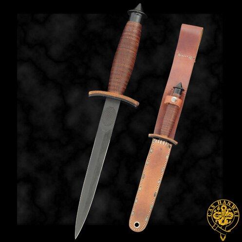 V-42 WWII Dagger
