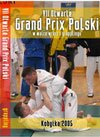 VII Polish Open Championschip - fighting, grappling (G0002)