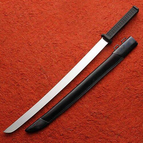Windlass Cobra Steel Wakizashi