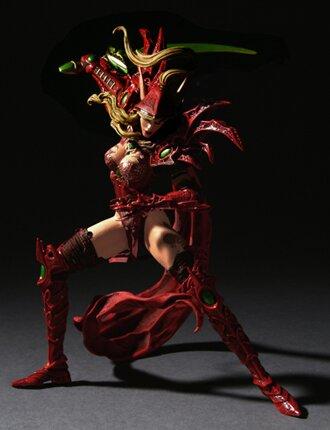world of warcraft blood elf. World Of Warcraft, Blood Elf