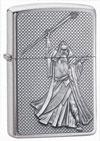 ZIPPO Lighter Sorcerer - 20917