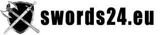 Online shop's Logo